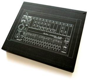 beat-box-a-drum-machine-obsession