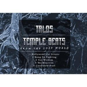 talos-temple-beats