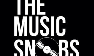 the-music-snobs