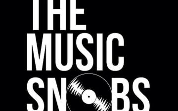 ONE TO WATCH: The Music Snobs