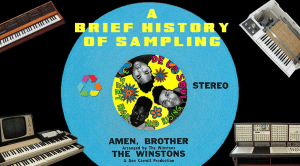 eclectic-method-a-brief-history-of-sampling