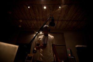 Kaly_Studio-4284