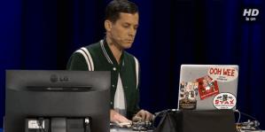 mark-ronson-defends-sampling-ted-talk