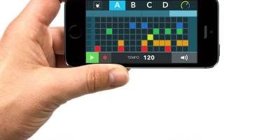 sequence-app-turn-sounds-into-samples