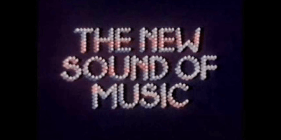 the-new-sound-of-music-1979