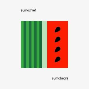 sumochief-1of1