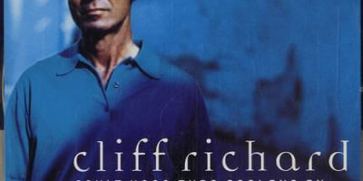 cliff-richard-cant-keep-this-feeling-in