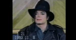 michael-jackson-deposition-1993