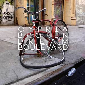 cypria-broken-dream-boulevard