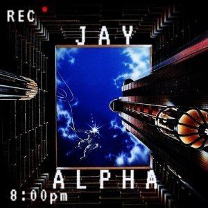 jay-alpha