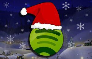 spotify-christmas