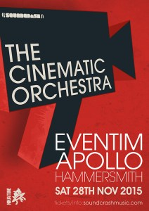 Cinematic Orchestra Hammersmith web (1) (1) (1)