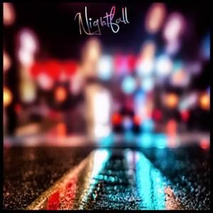 Equals-Nightfall-EP