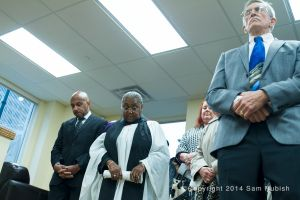 IMG_3197ReceptionPrayer.jpg