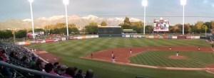 Salt Lake City – Mountains, Mormons & Beer