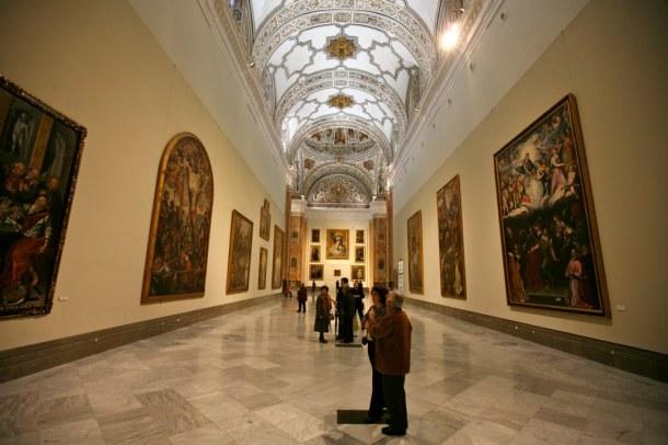 museo-de-bellas-artes-Alex-E-Proimos