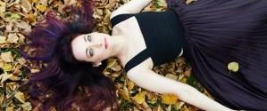 Singer/Songwriter Rachael Sage Talks Travel