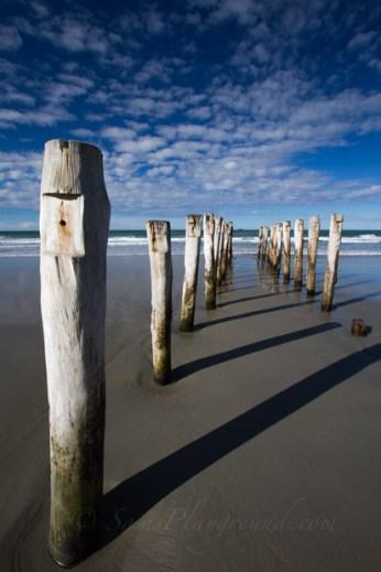 _MG_7851Dunedin, St Clair, St Kilda beach09