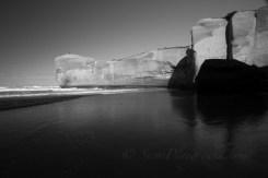 _MG_7904Dunedin, Tunnel Beach11