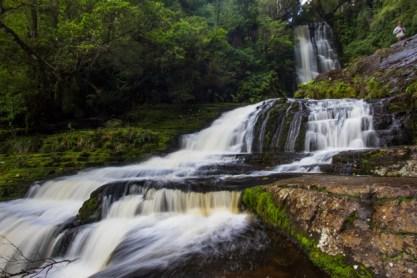 _MG_8110Catlins Forest Park, Mcleans Falls27