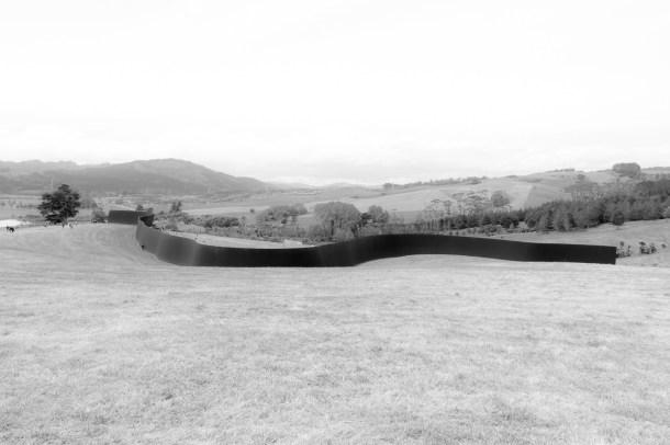 2015-11-20 Gibbs FarmGibbs Farm, Richard Serra, Te Tuhirangi ContourIMG_6736