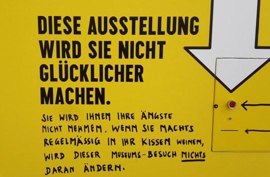 frankfurt_20160423_141114