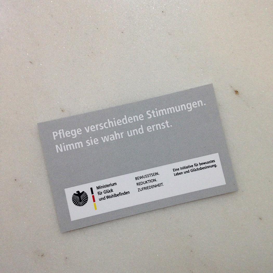 frankfurt_IMG_4478