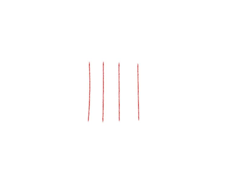 dings_1702273