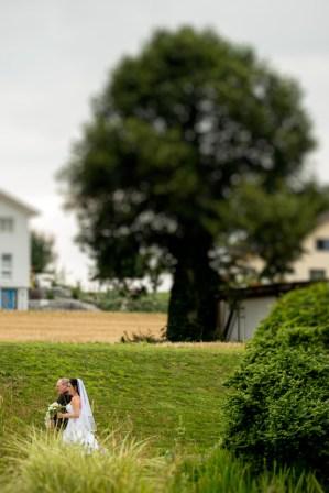 017- Hochzeitsbilder