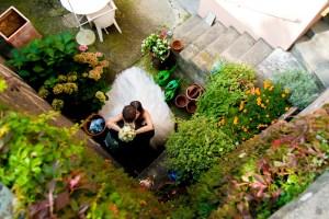 025- Hochzeitsbilder