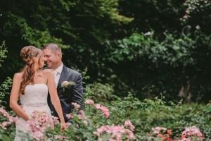 Hochzeitsfotograf Küsnacht