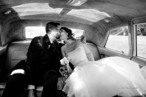 118- Hochzeitsfotograf