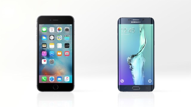 iphone-6s-plus-vs-galaxy-s6-edge-plus-18