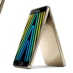 Samsung-new-A-series