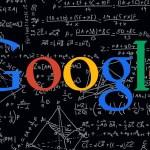 google-algorithm-ss-1920-800x450