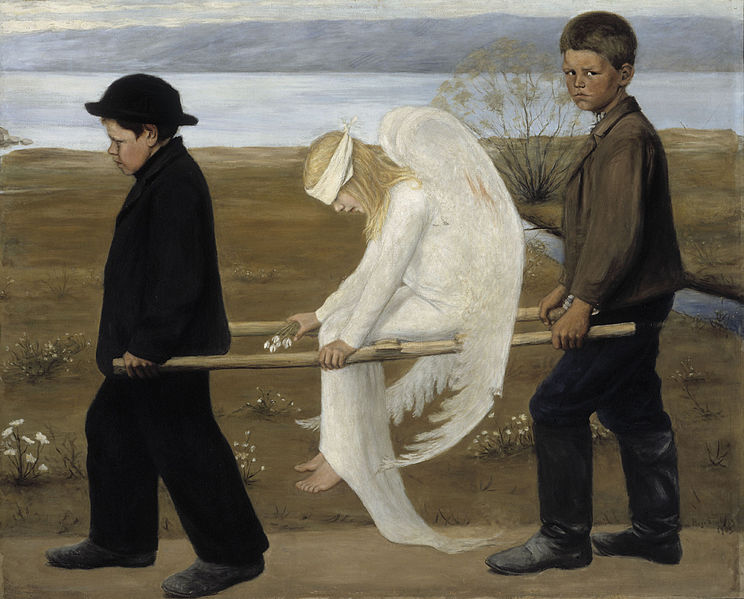 744px-The_Wounded_Angel_-_Hugo_Simberg