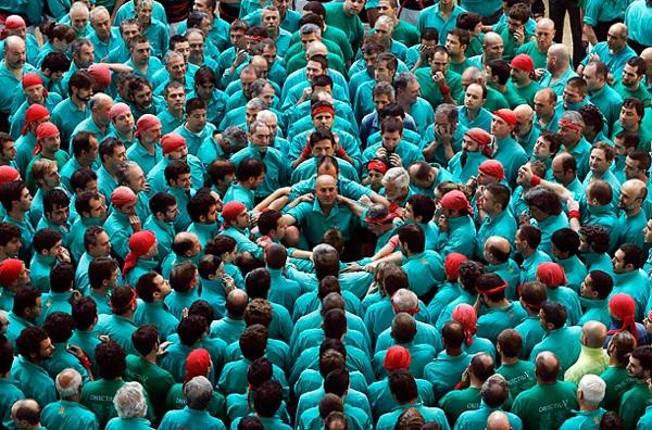 people_people_people1