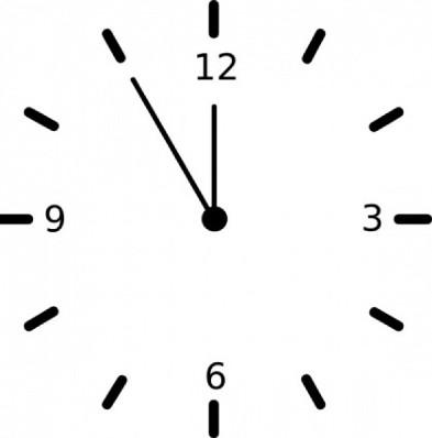 klocka393