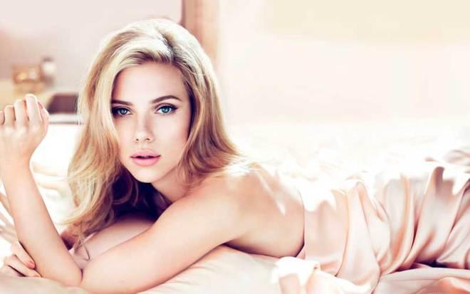 Скарлетт-Йоханссон-самая-красивая-модель-Голливуда