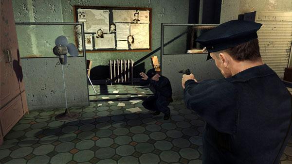 ТОП 10 лучших игр про вторую мировую войну