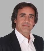 Sr. D. Francisco Javier Paz Expósito Alcalde Presidente del Ilmo. Ayuntamiento de San Andrés y Sauces