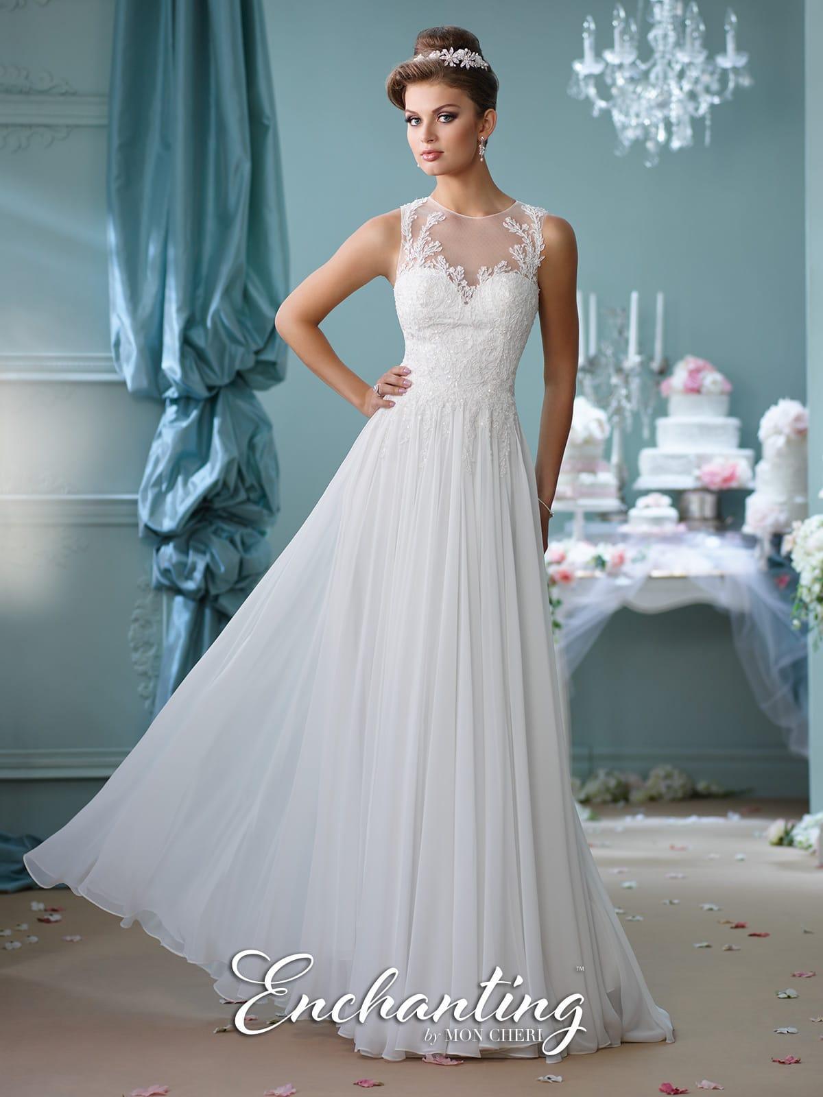 13 mon cheri destination wedding dresses you need to see right now destination wedding dresses Beautiful informal and Destination wedding dresses
