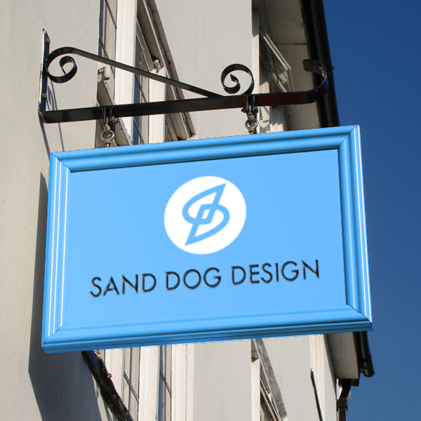 sand_dog_design_sign
