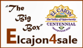 El Cajon For Sale