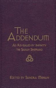 The Addendum