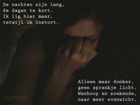 de_nachten_zijn_lang_19-10-2016