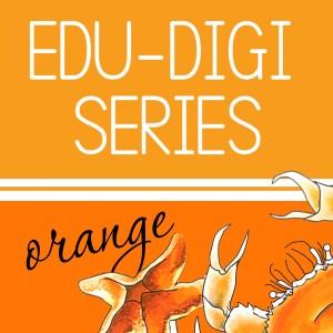 EduDigiSquareOrange