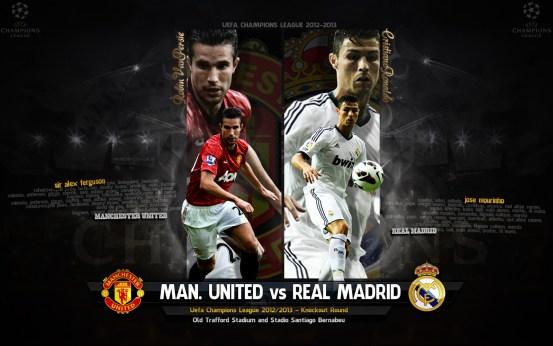 Manchester-united-vs-real-madrid-2013-wallpaper