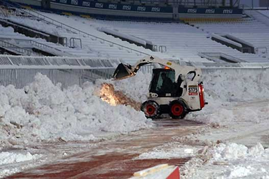 Sneg-na-stadionu