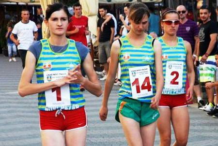 atletiari briljirali u bosni i sremu